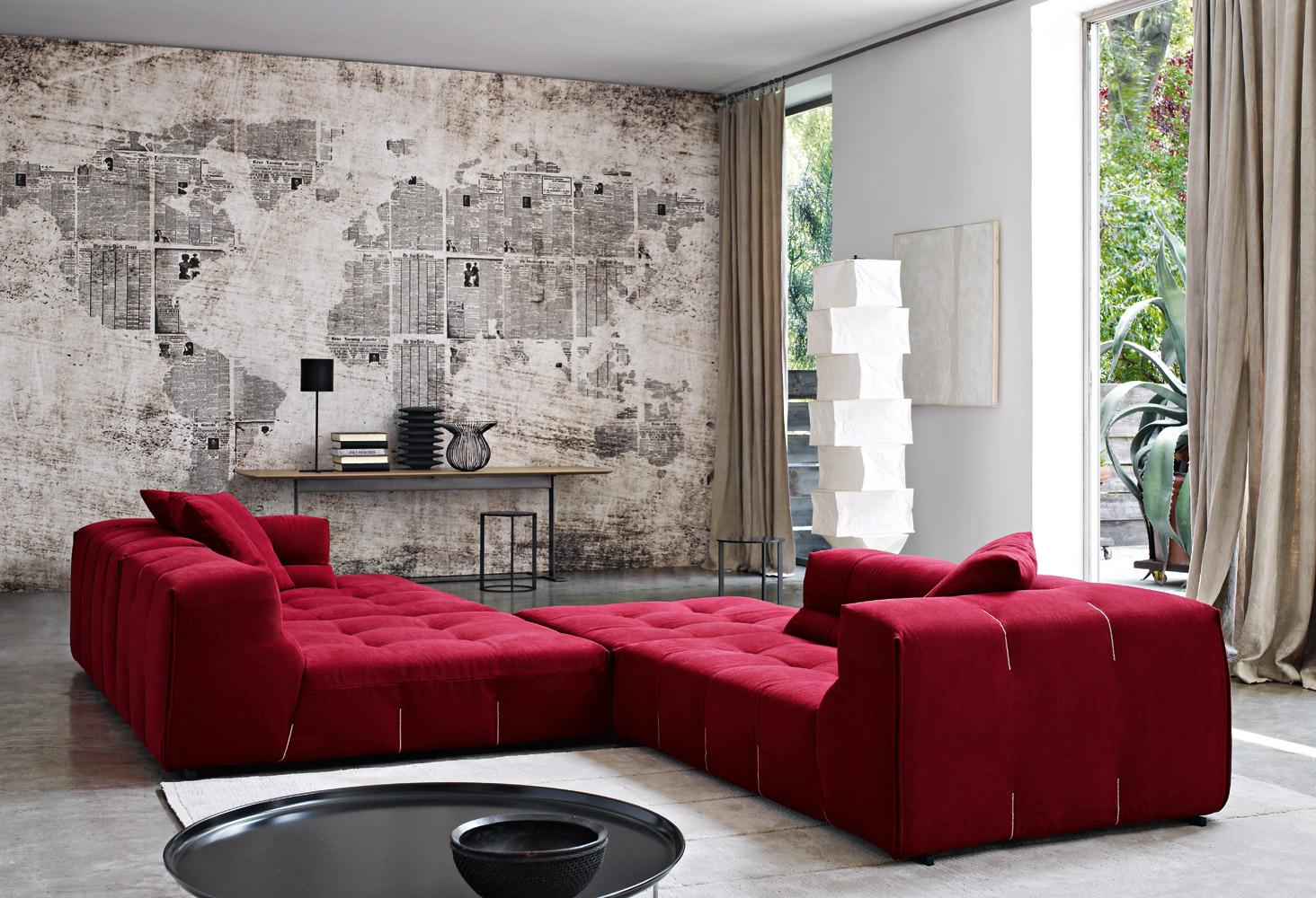 Museo | Classic Modern Furniture