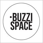 buzzispace150