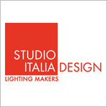 studio italia design lighting makers